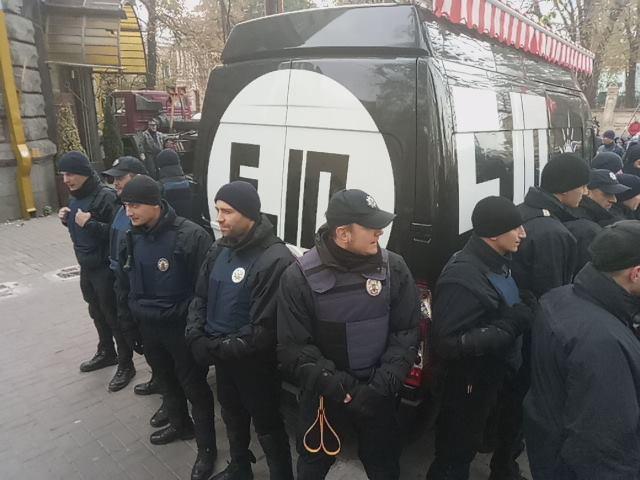 policiya-ukrainy-10