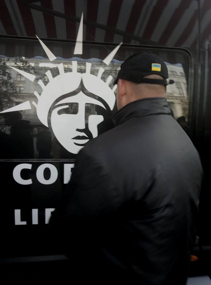 policiya-ukrainy-11