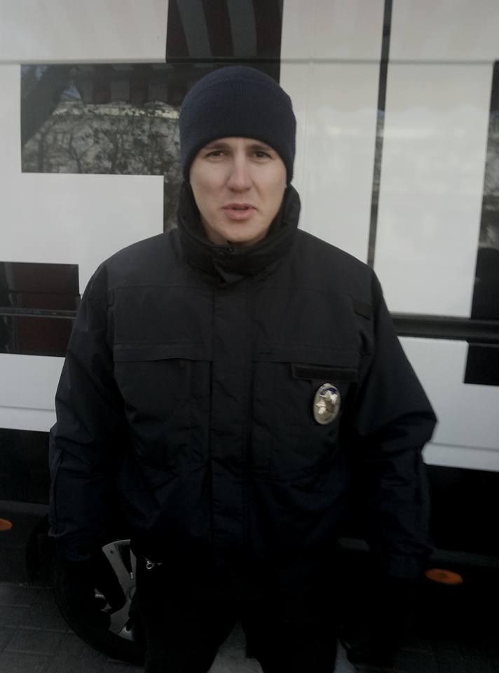 policiya-ukrainy-13