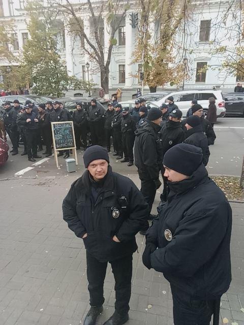 policiya-ukrainy-15