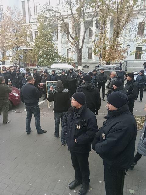 policiya-ukrainy-16