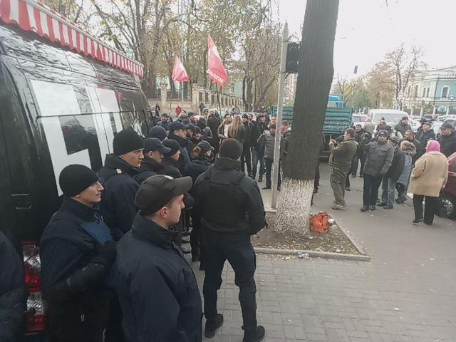 policiya-ukrainy-17