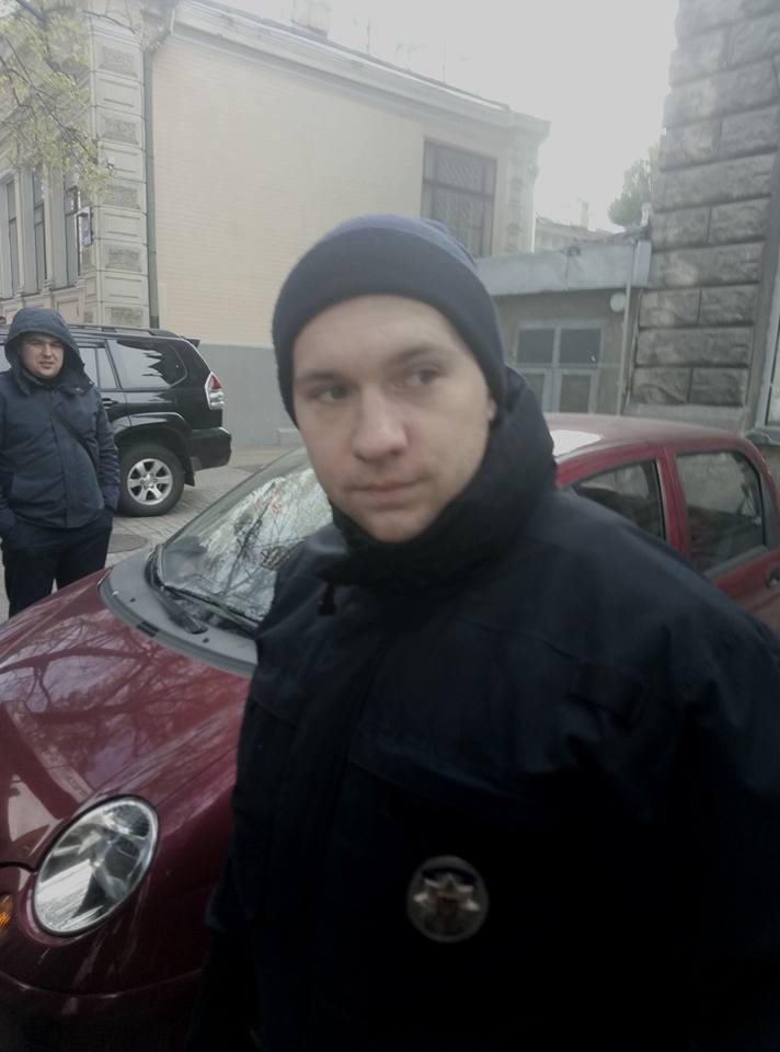 policiya-ukrainy-2