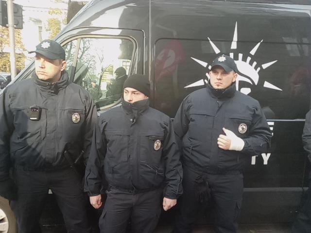 policiya-ukrainy-4