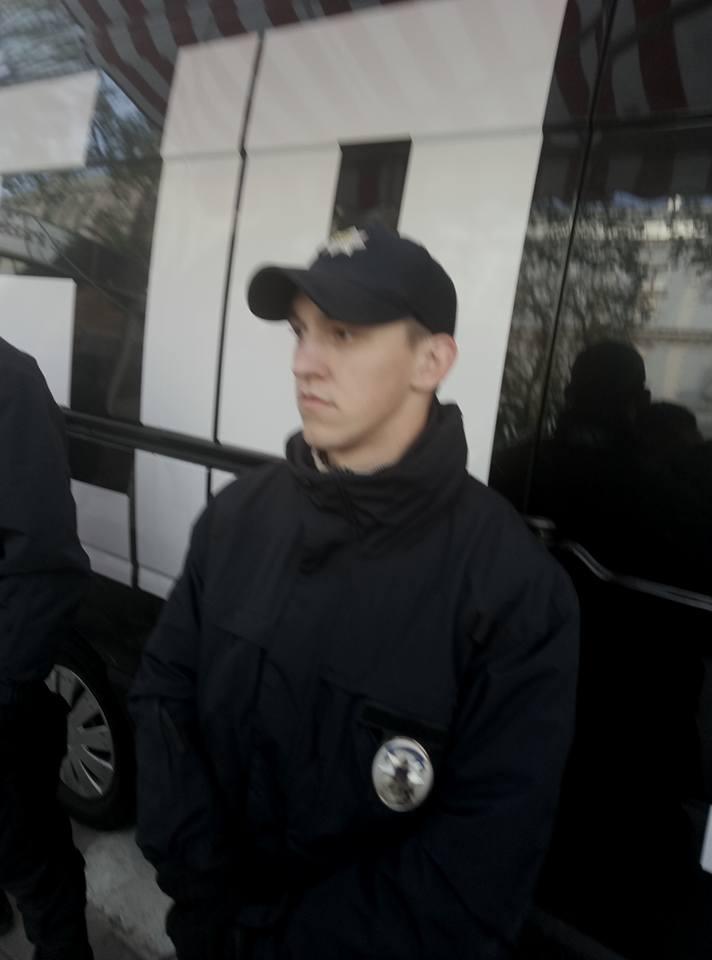 policiya-ukrainy-7