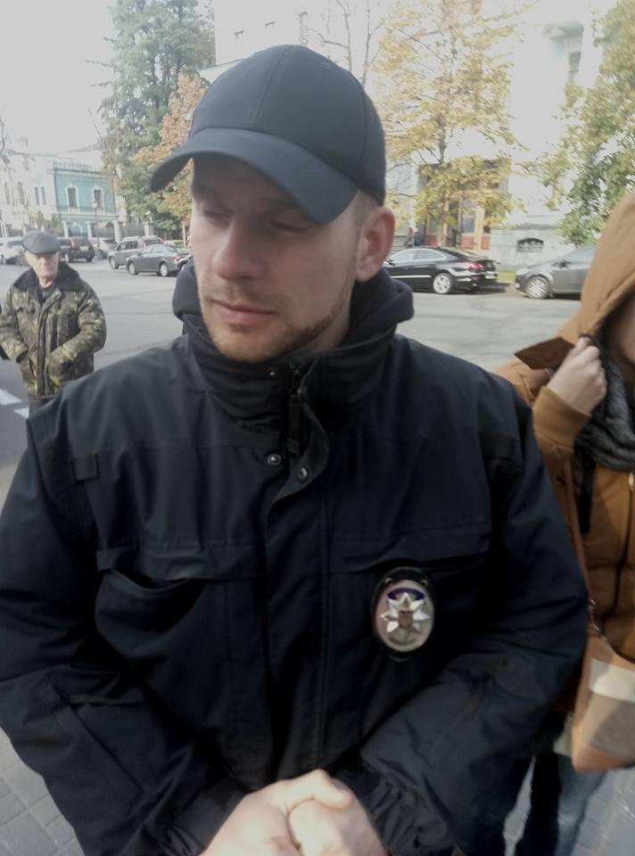 policiya-ukrainy-9
