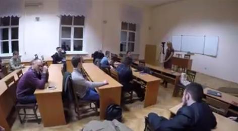 Либерторианство в Украине