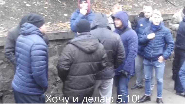 titushki-vitaliya-klichka-v-licax-i-v-rabote
