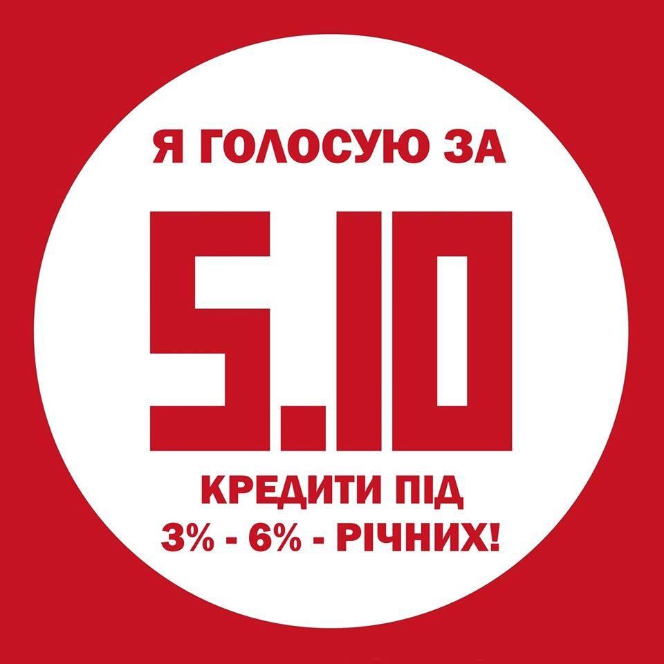 ya-golosuyu-za-5-10-kredity-pod-3-6-godovyx