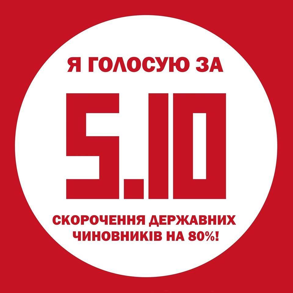 ya-golosuyu-za-5-10-skorochennya-derzhavnix-chinovnikiv-na-80