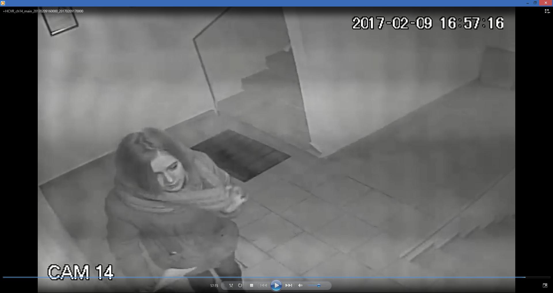 Арендодатели-аферисты, мошенники сдающие квартиры в аренду в Киеве